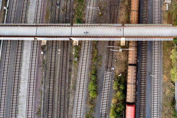 7__Reißverschlussbrücke
