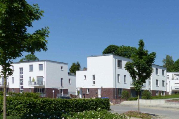kss_Leverkusen_Genoss_Sueden-1538739331